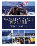 world voyage planner
