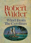 Wind_From_the_Carolinas_1964