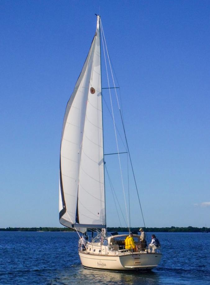ff-under-sail