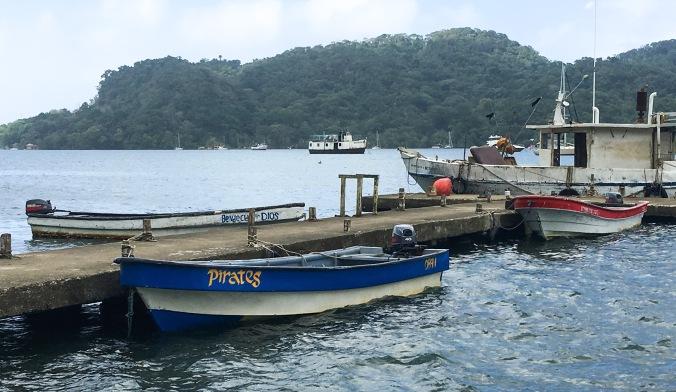 portobelo boats2sm