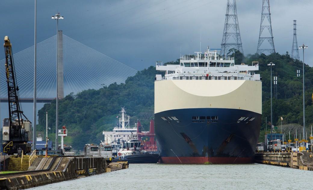 Panama Canal Transit.sm