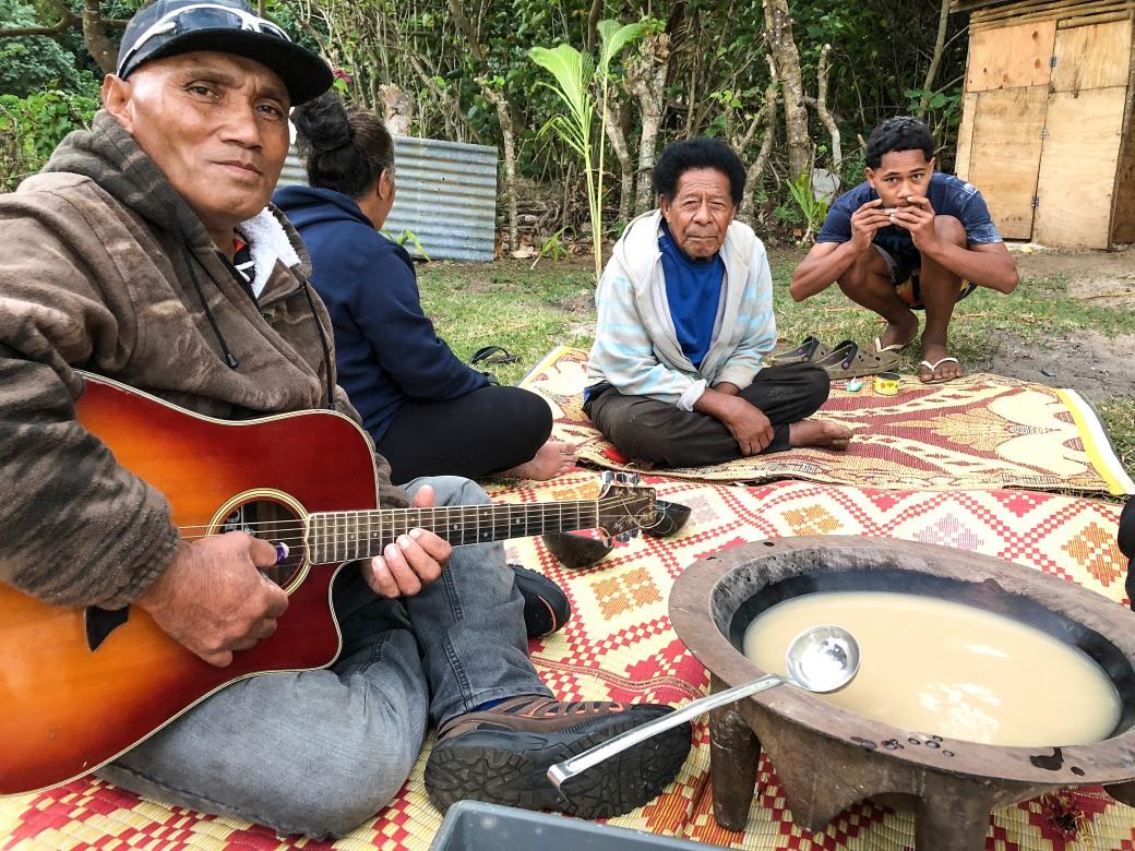 guitar and kava bowl.sm