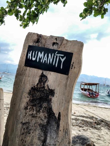 Humanity.sm