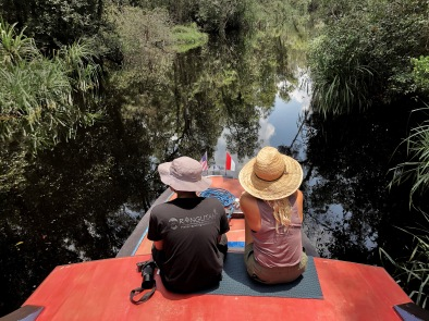 LC Diaz River.sm