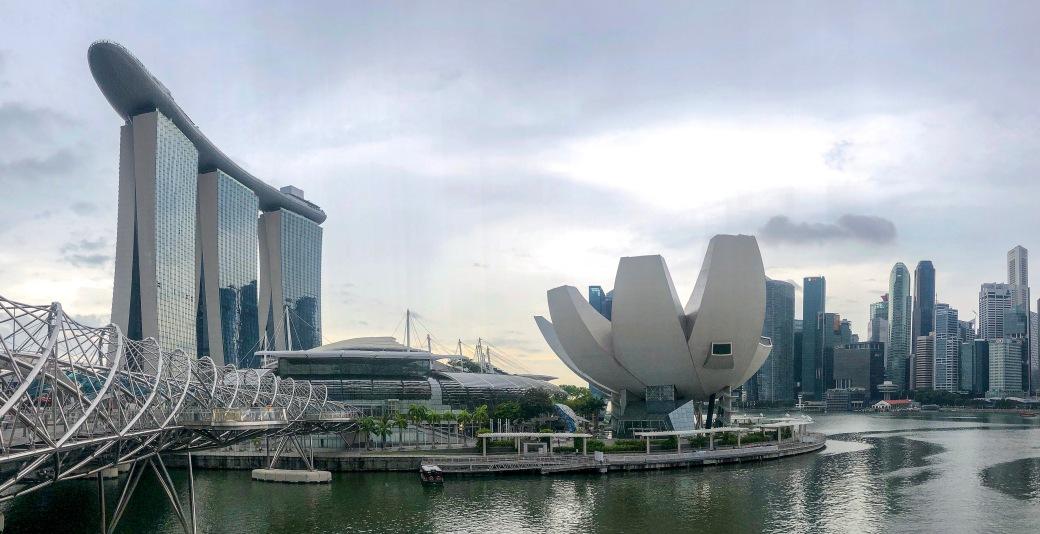 Singapore Skyline.sm