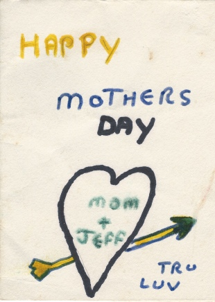 Mothers Day card.sm